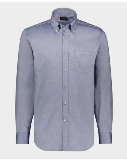 рубашка COP3000