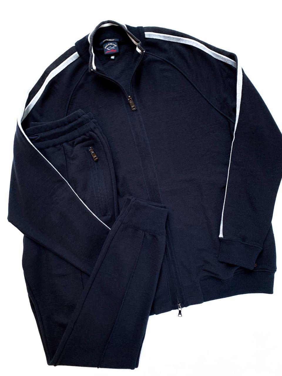 спортивный костюм I20P1243