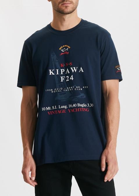 футболка 11311641