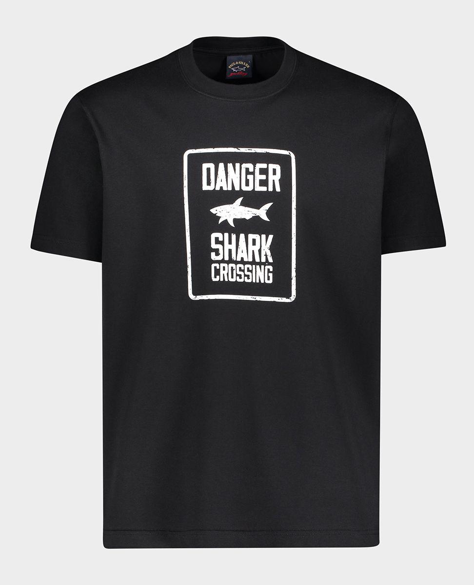 футболка 11311657