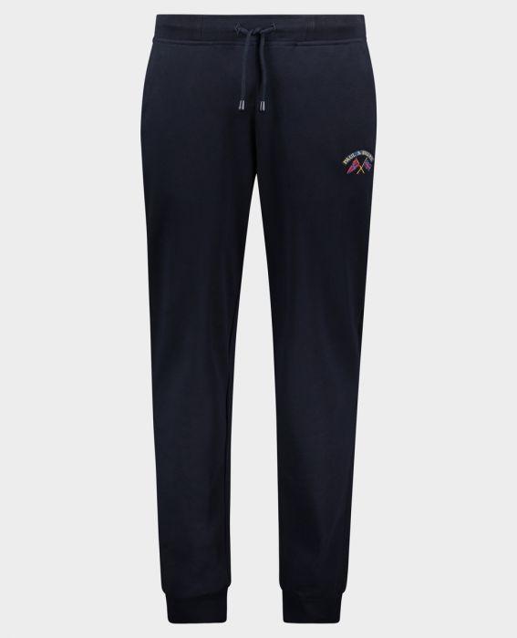 Спортивные брюки 11311997