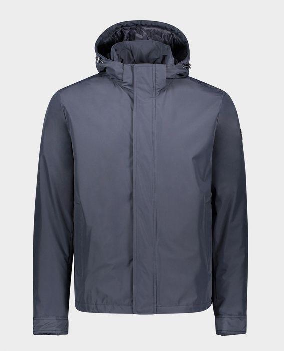 куртка 11312000