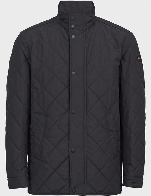 куртка 11312004