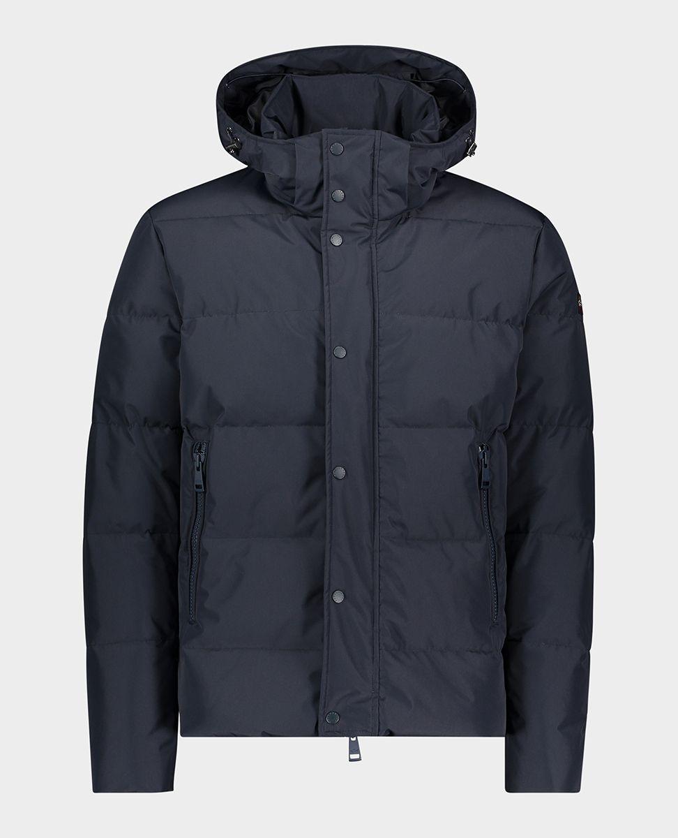 куртка 11312007