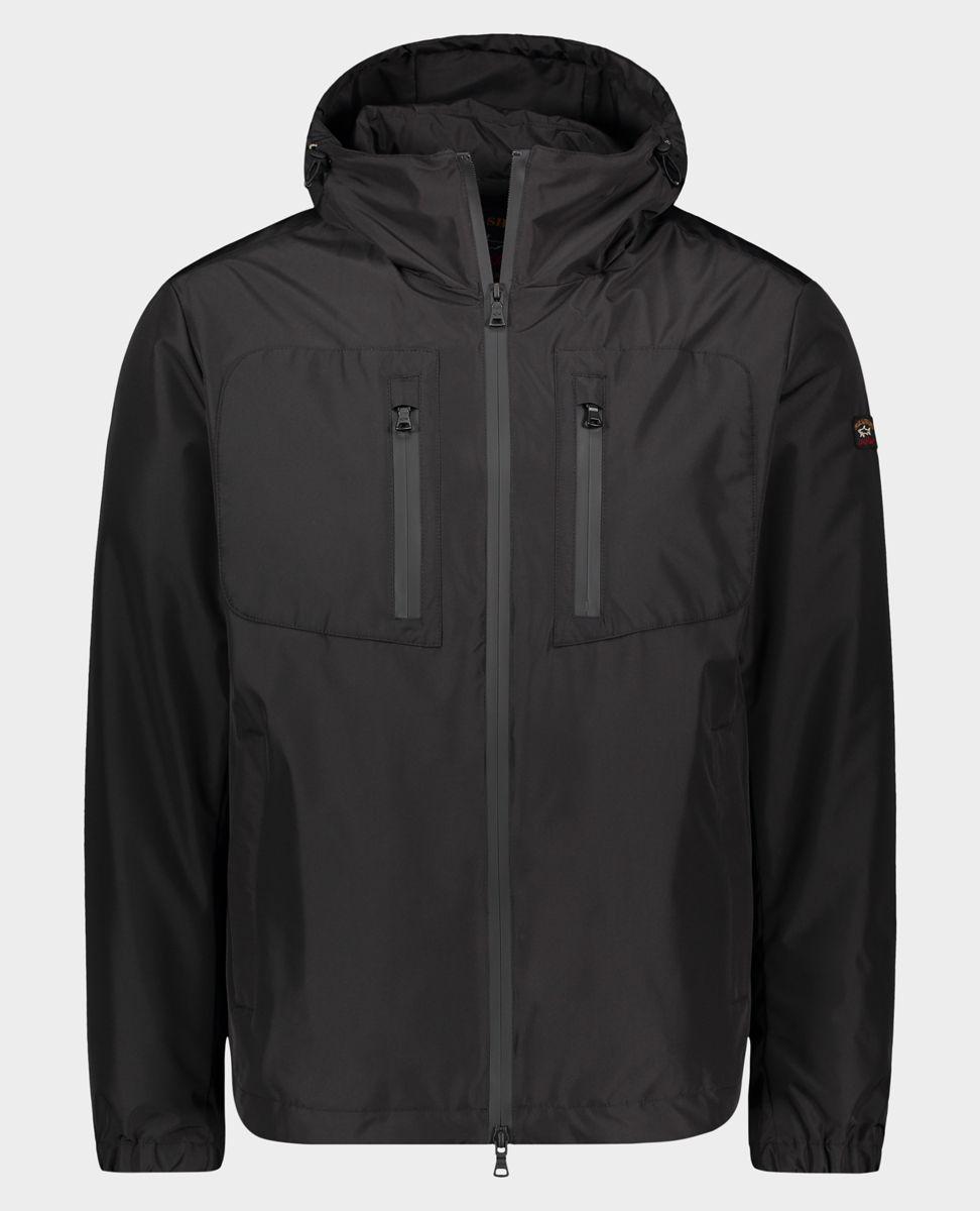 куртка 11312012
