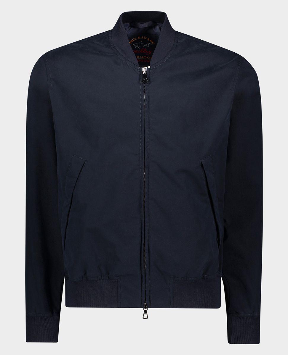 куртка 11312042
