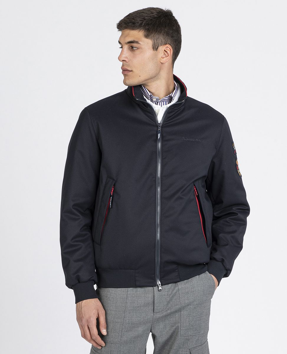 куртка 11312060