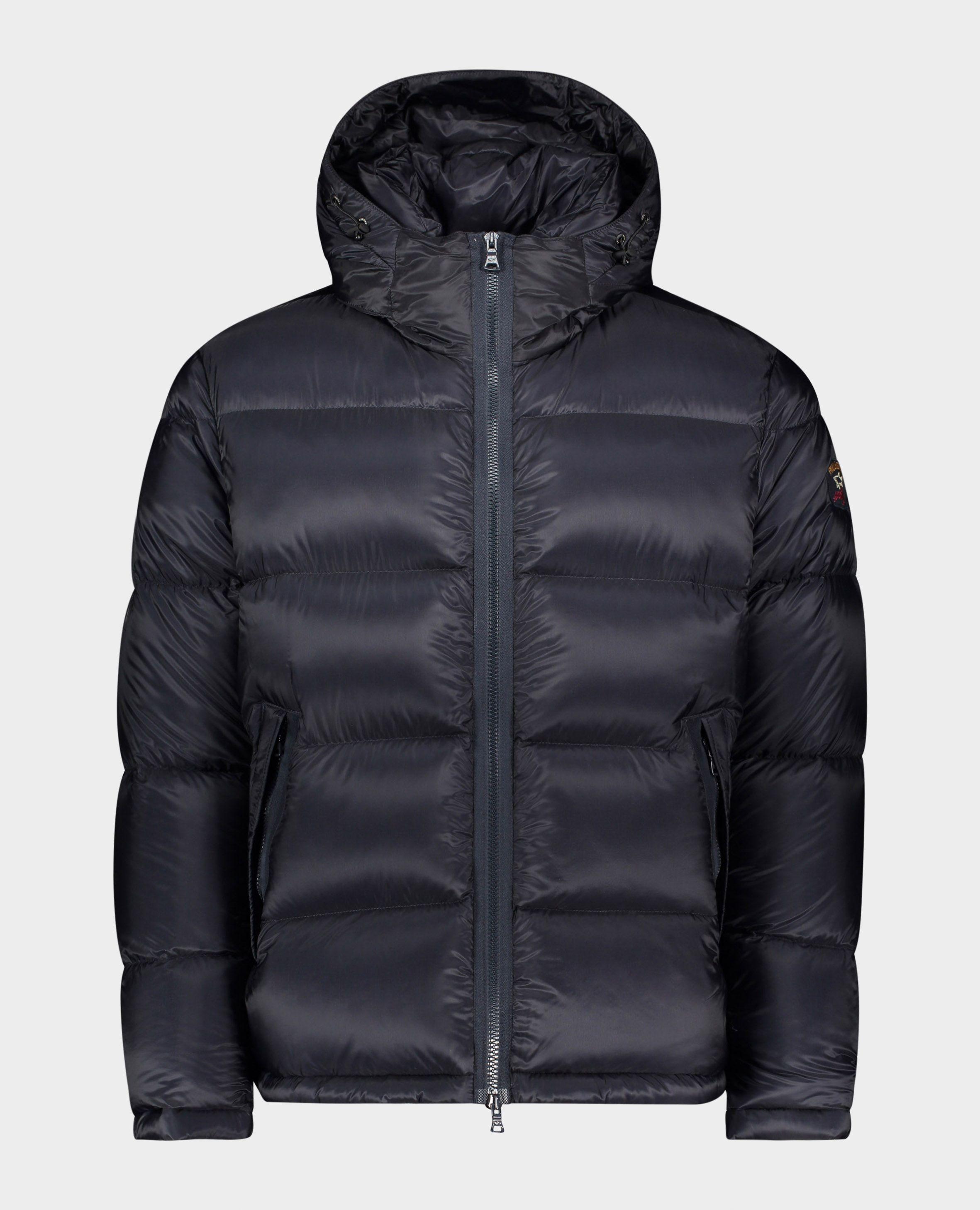 куртка 11312070