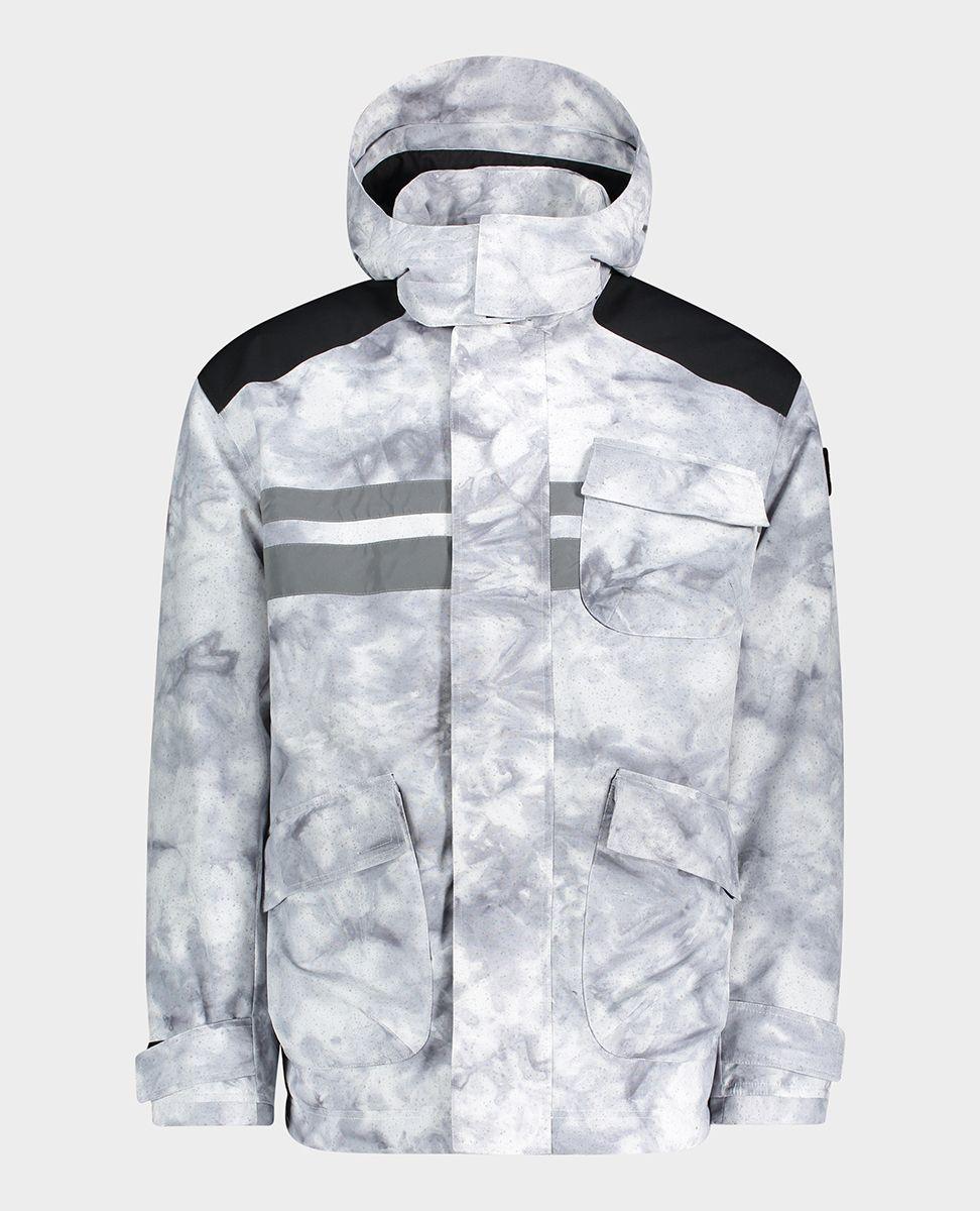 куртка 11312102