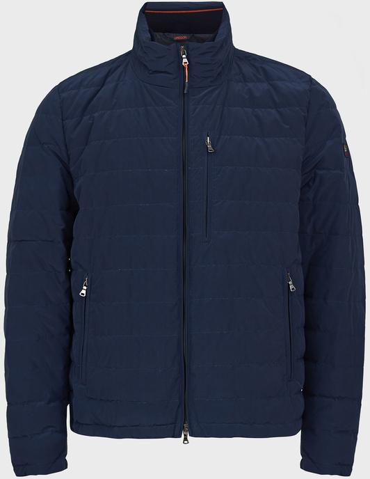 куртка 11312234