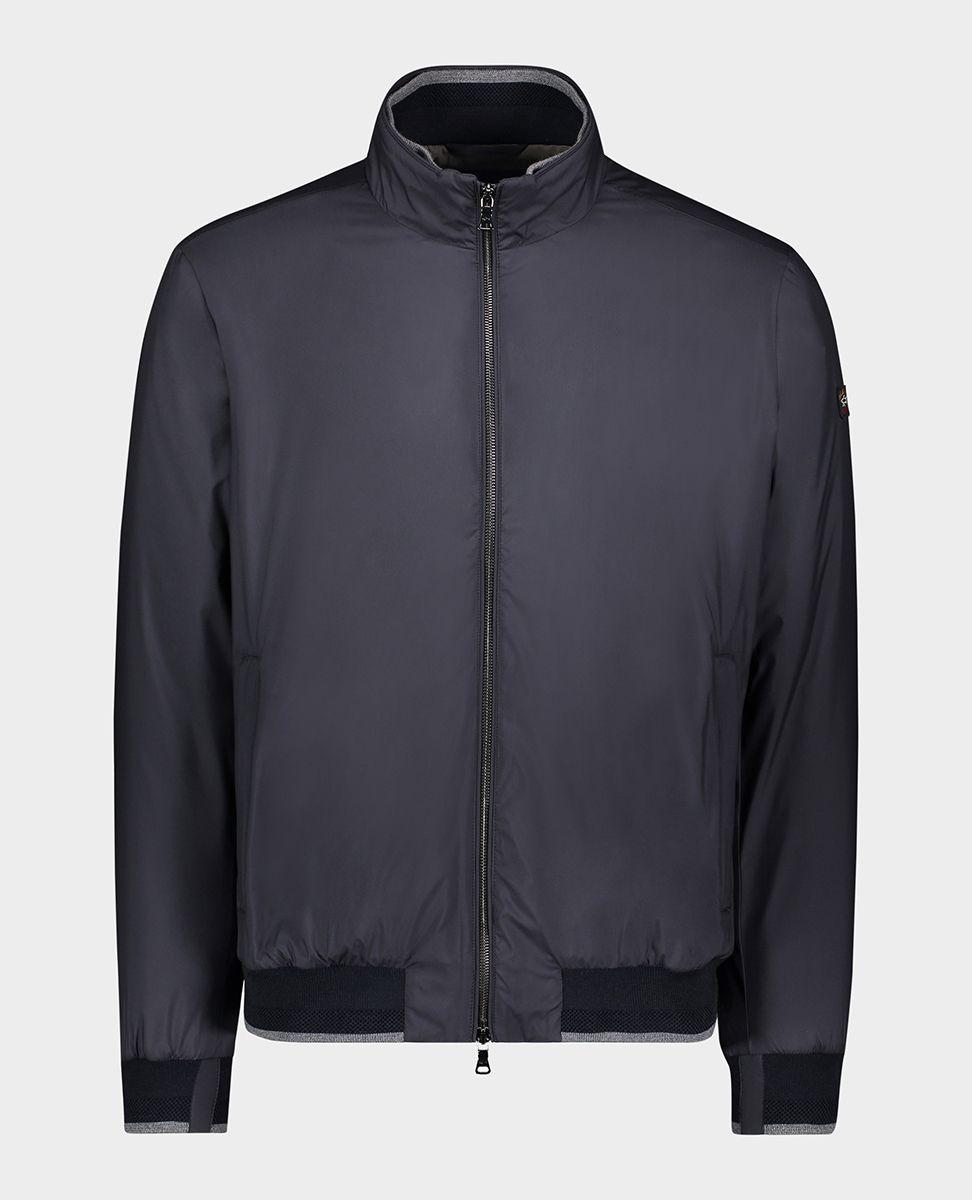 Куртка 11312281