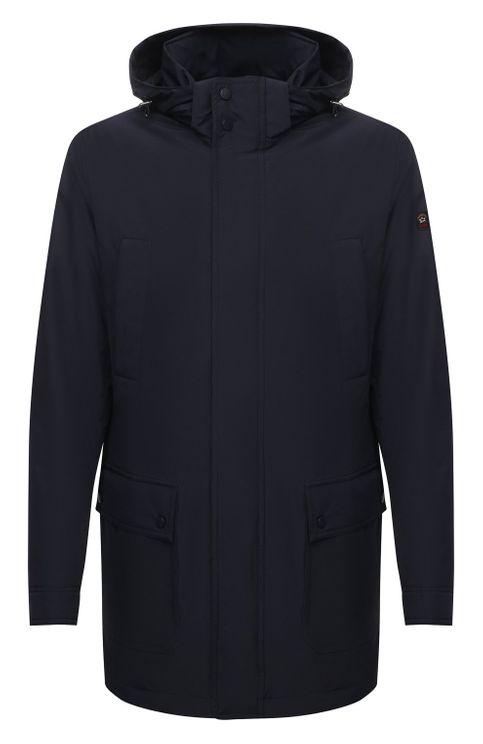 Куртка 11312315