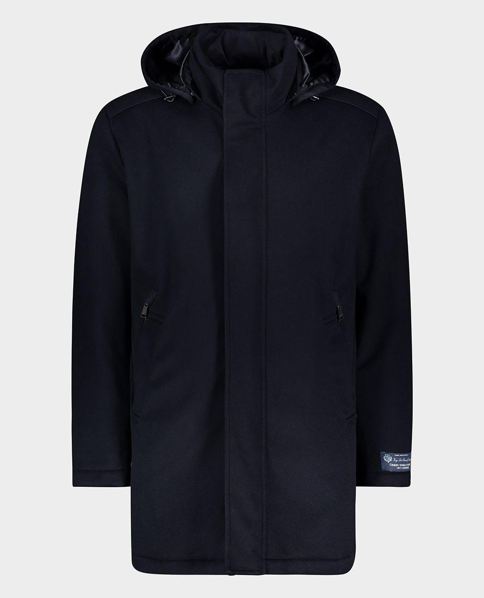 пальто 11312471