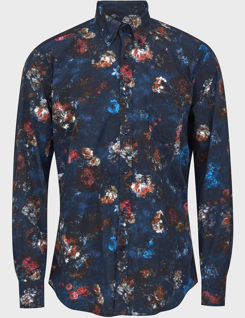 Рубашка 11313000