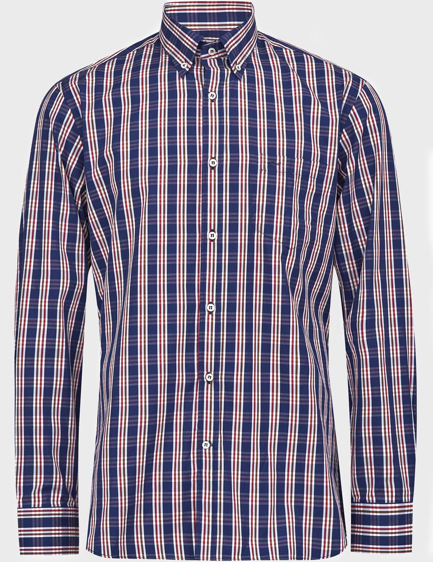 Рубашка 11313057