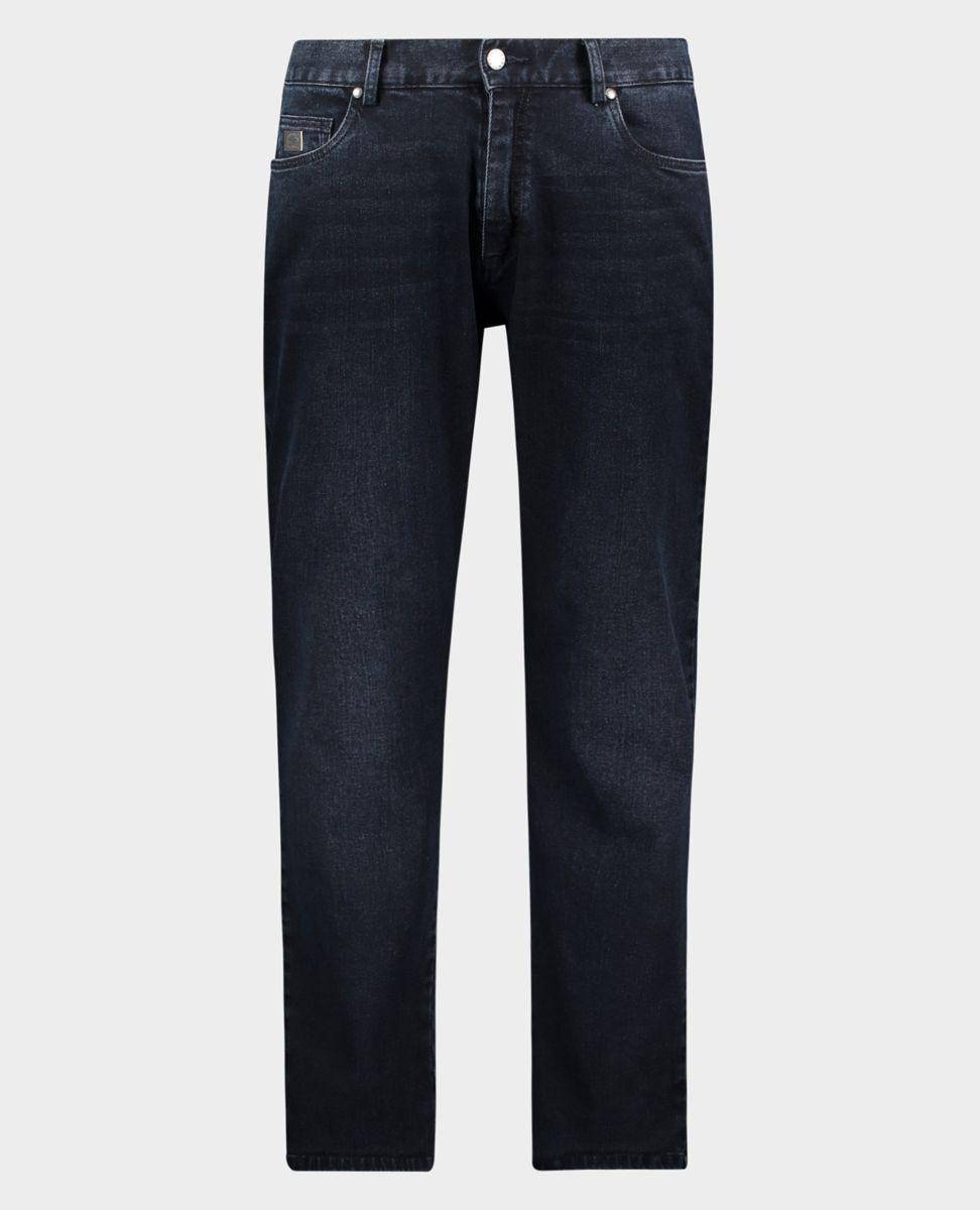 джинси 11314104