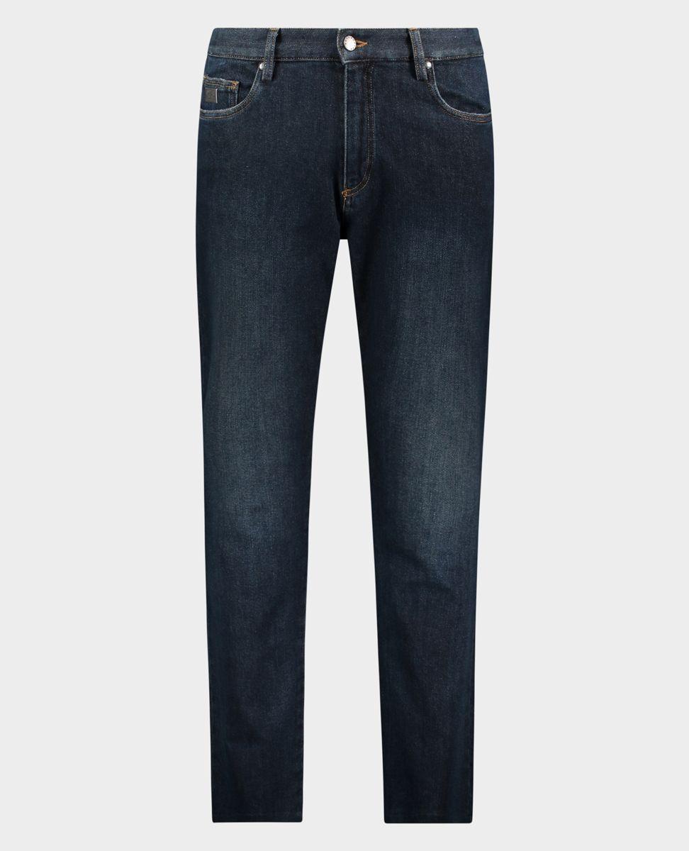 джинси 11314108
