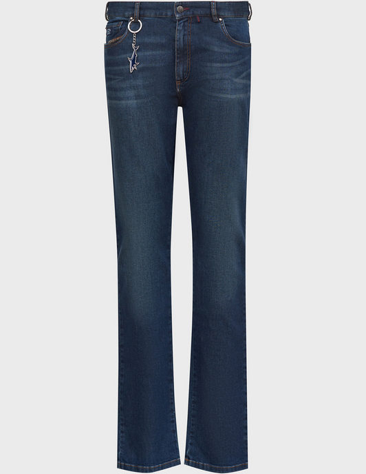 джинси 11314111