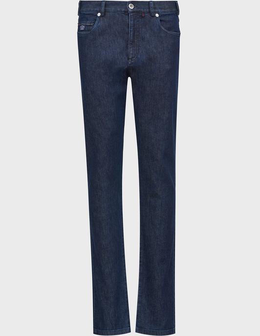 джинси 11314112