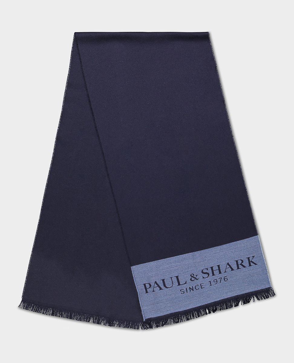 шарф 11317000