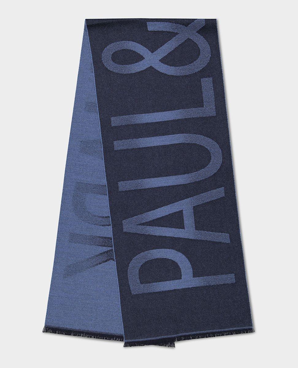 шарф 11317005