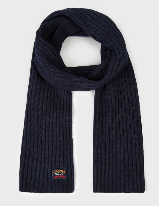 шарф 11317033