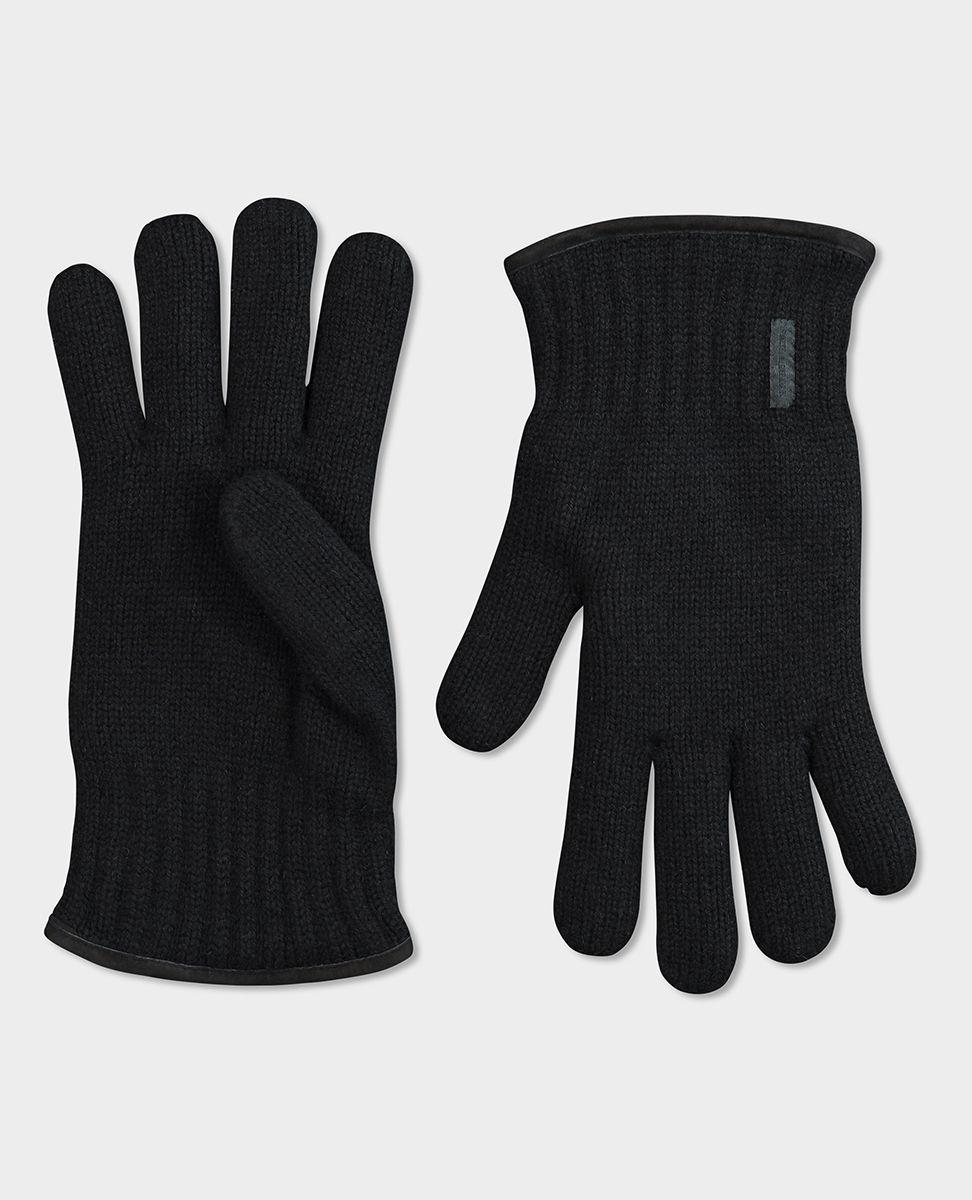 рукавички 11317200