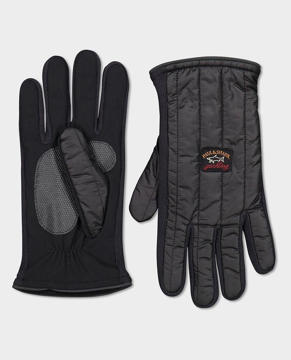 рукавички 11317201