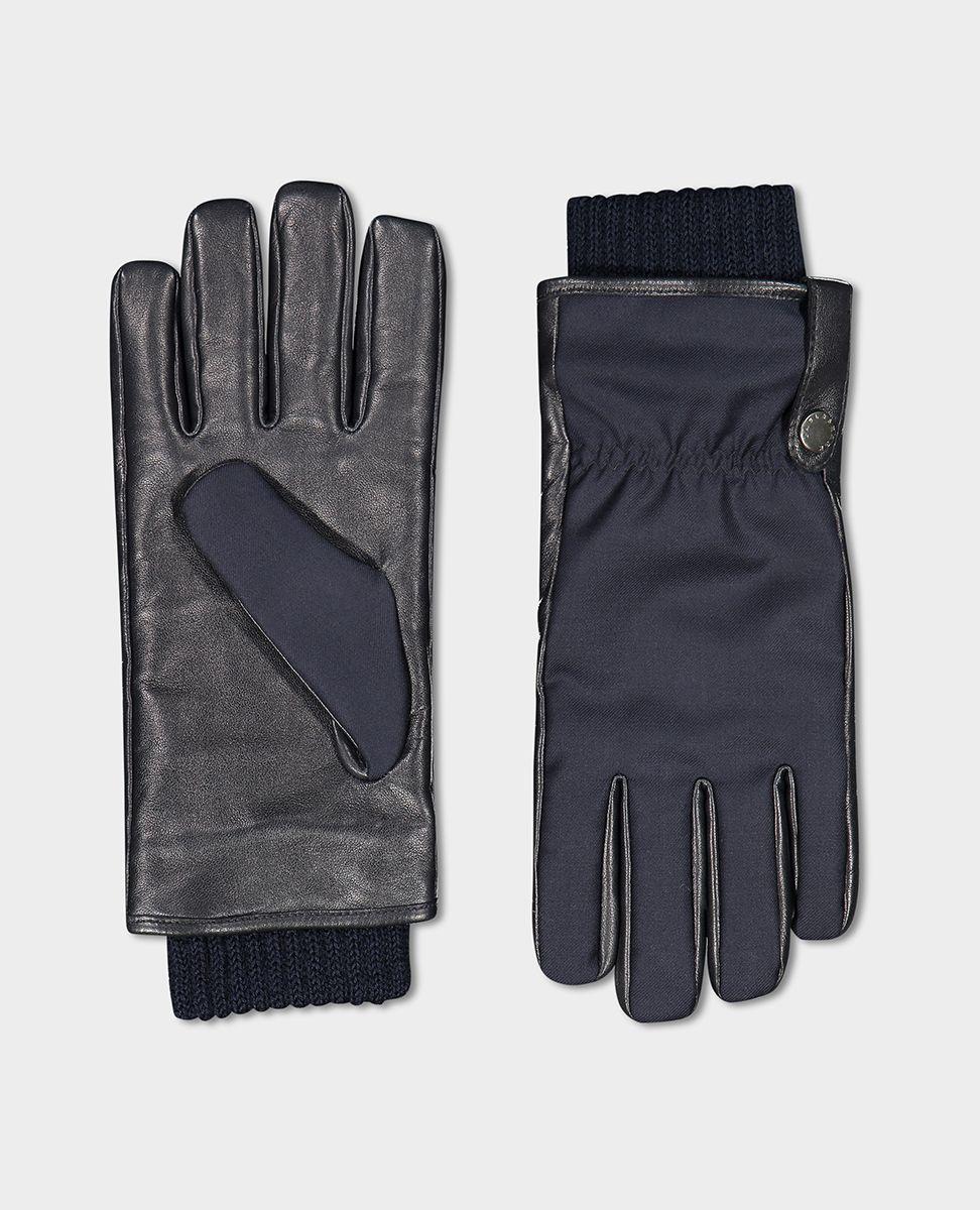 рукавички 11317202