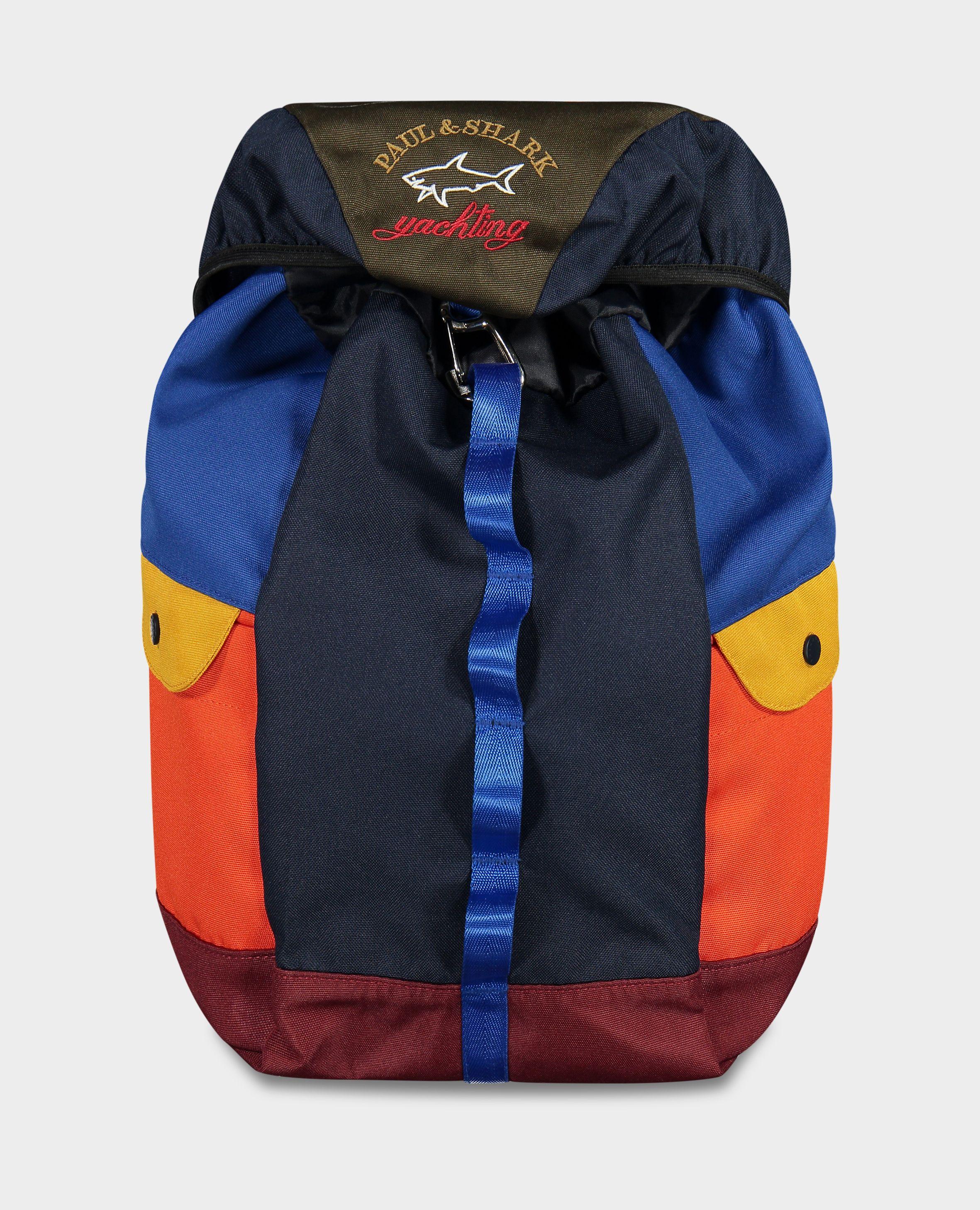 рюкзак 11318100