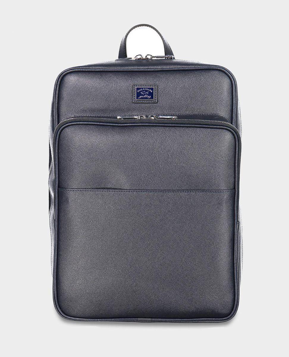 рюкзак 11318110