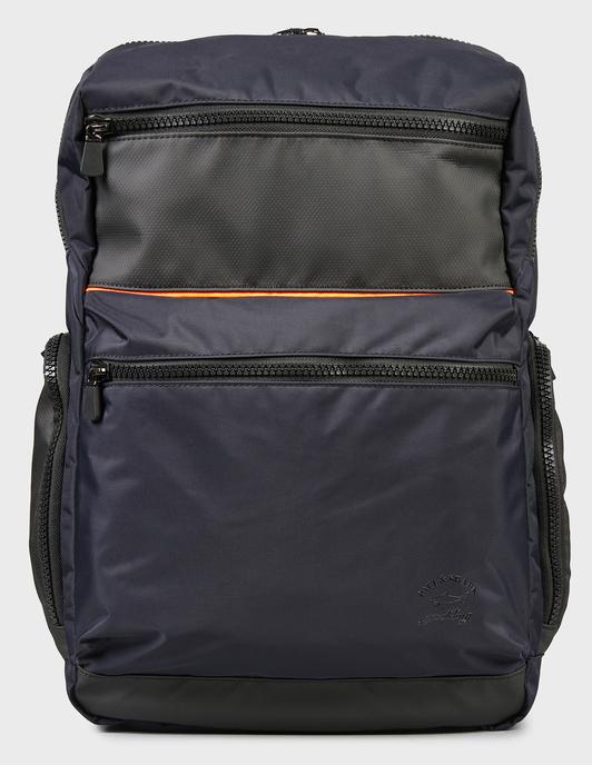 рюкзак 11318114