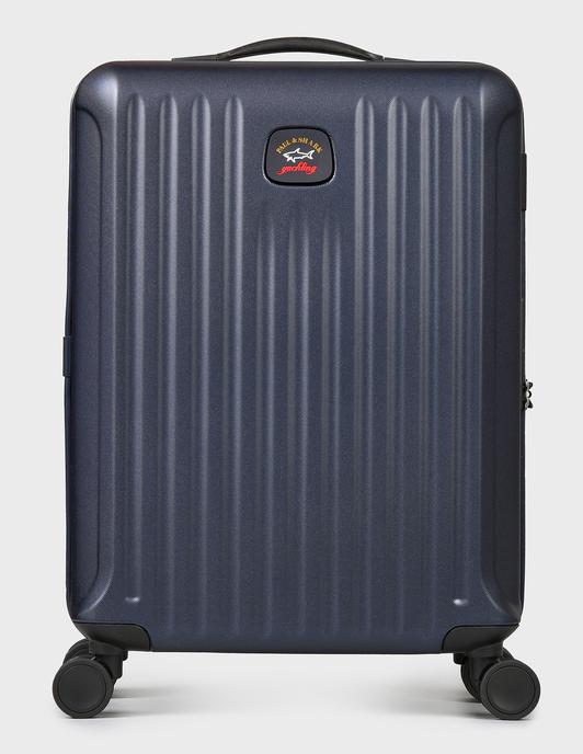 валіза 11318119