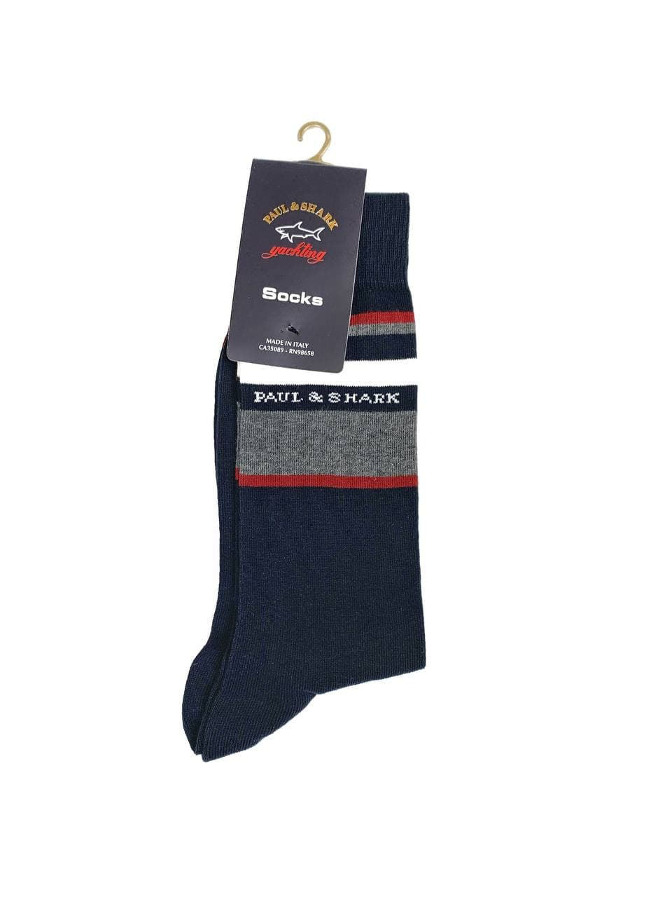 шкарпетки 11318201