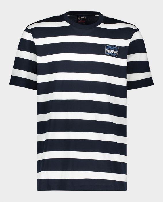 футболка 21411005