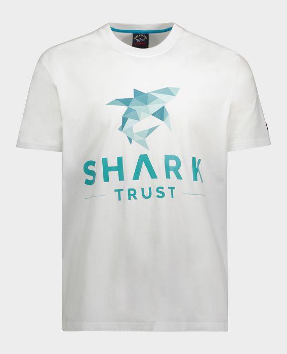 футболка 21411013