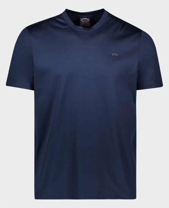 футболка 21411016