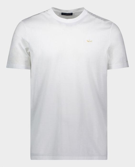 футболка 21411017