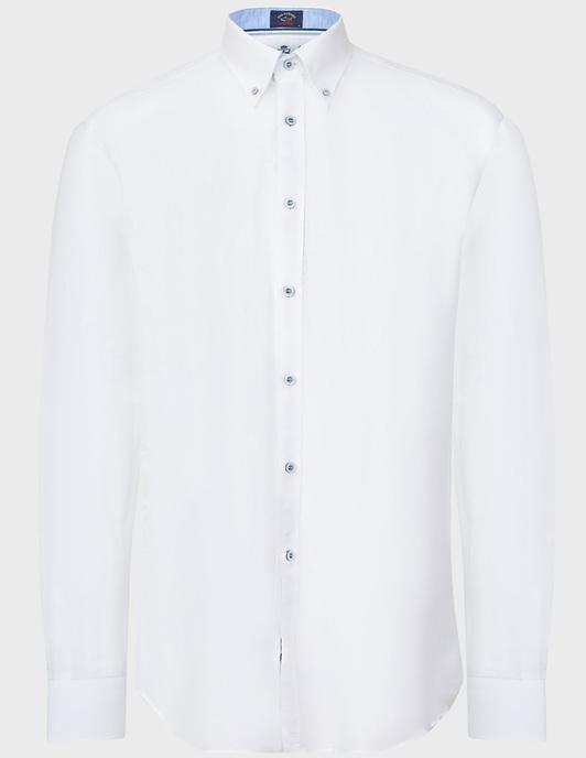 рубашка 21413002