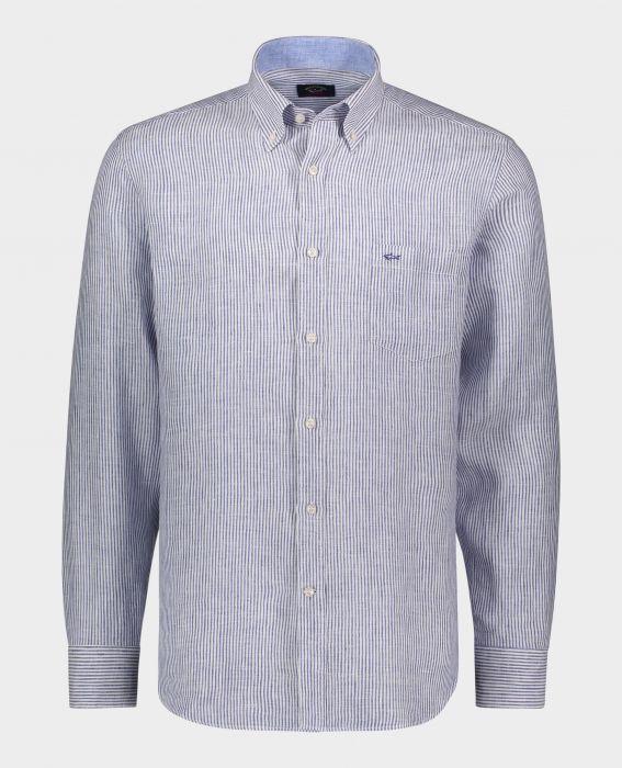 рубашка 21413066