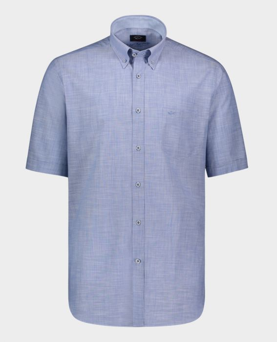 рубашка  21413121