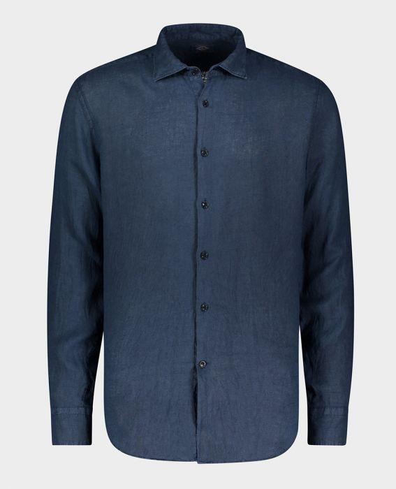 рубашка 21413220