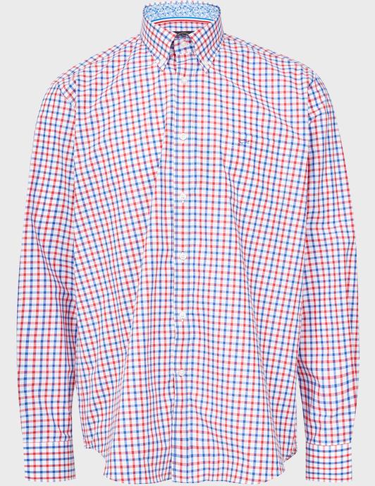 рубашка 21413404