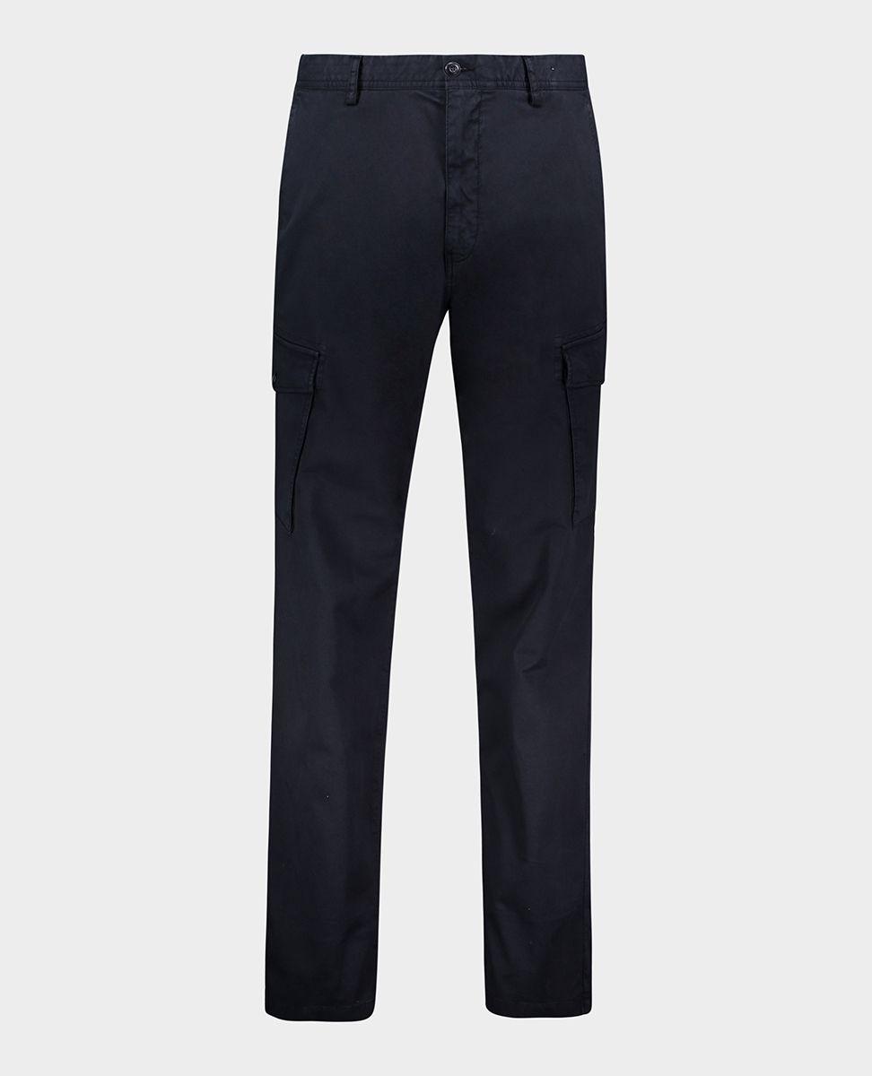 брюки 21414004