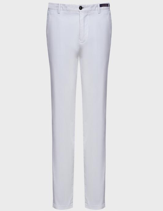 брюки 21414090