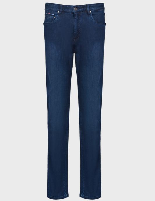 джинси 21414210