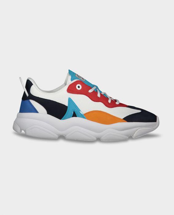 кросівки 21418013