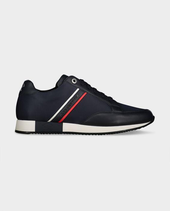 кросівки 21418016