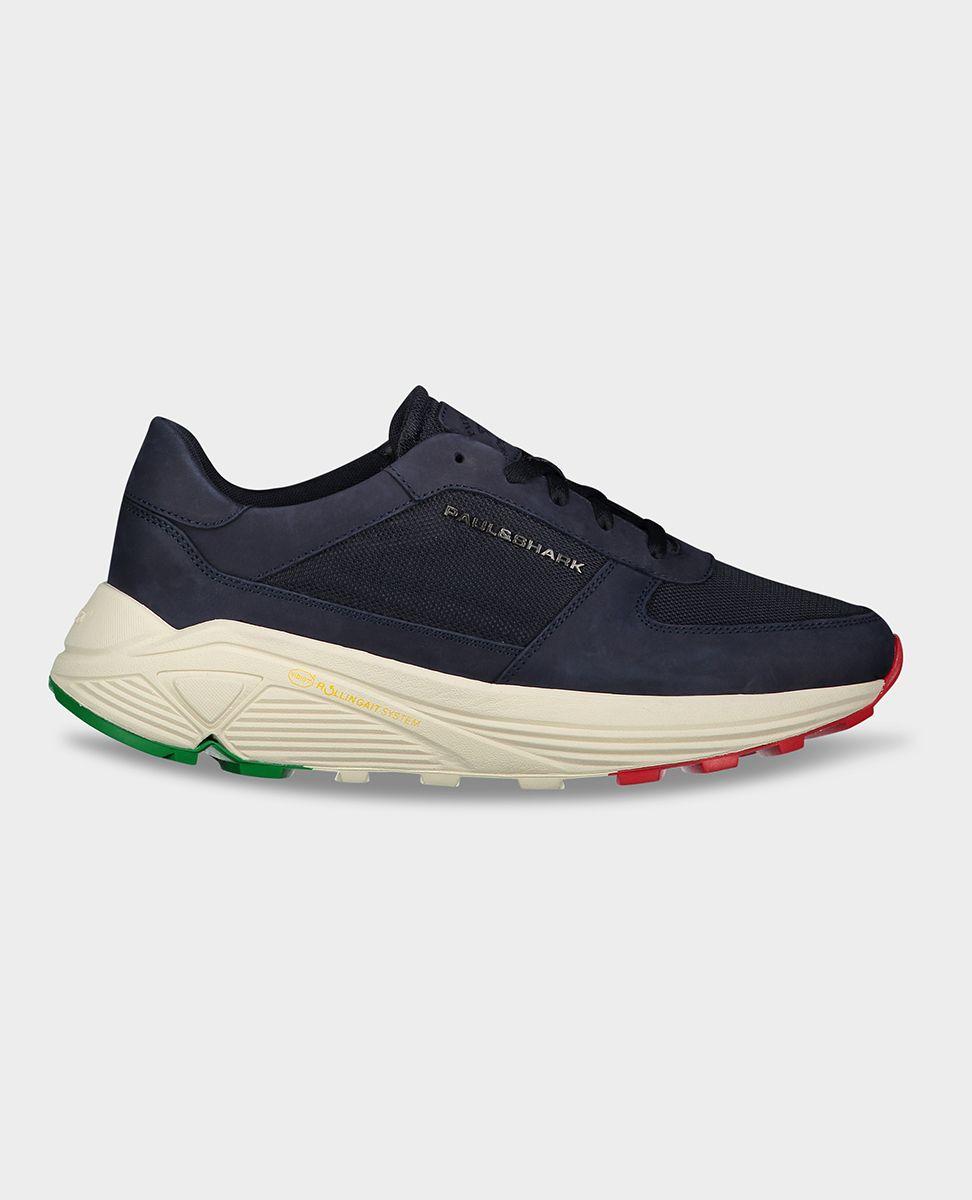 кросівки 21418021