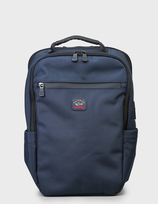 рюкзак 21418122